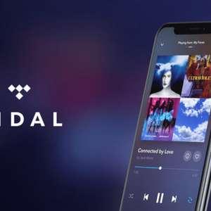 Tidal é vendido para empresa do CEO do Twitter por US$ ...