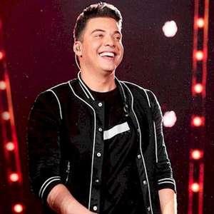 Wesley Safadão: compositor pede prisão preventiva do cantor após acusação de plágio