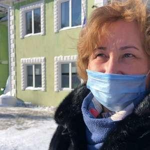 Sputnik V: por que muitos russos desconfiam da vacina criada no próprio país