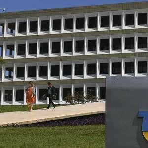 Área técnica do TCU vai contra ação do Ministério ...