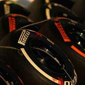 Por adiamento dos pneus de 18″, Fórmula 1 decide renovar ...