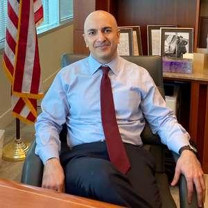 Kashkari, do Fed, diz que comportamento dos Treasuries ...