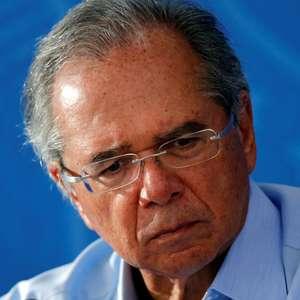 Guedes confirma antecipação do 13º a aposentados