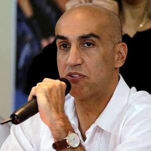 Ministro da Saúde do Paraguai é o mais recente da região ...
