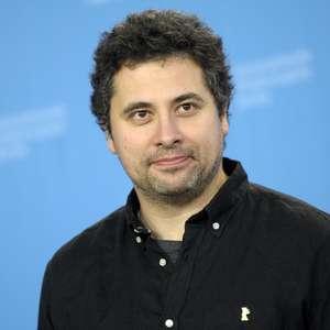 Filme romeno ganha Urso de Ouro do Festival de Berlim