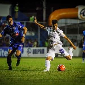 URT X Cruzeiro. Onde assistir, prováveis times e desfalques