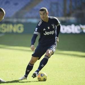 Juventus x Lazio: onde assistir e prováveis escalações