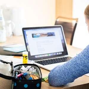 Cresce a busca por cursos de idioma on-line durante a ...