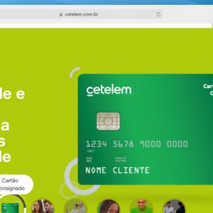 Clientes da Cetelem denunciam fraude em compras no ...