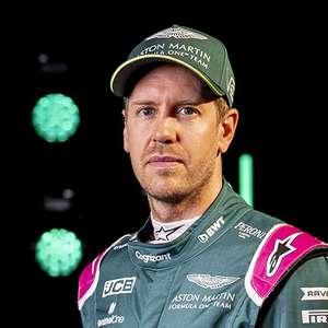 Coletiva GP: Estreia tem Hamilton em novo normal, Alonso na paz e Vettel de boa