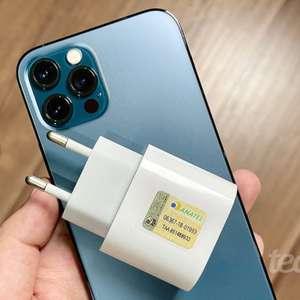 Procon-SP ameaça multar Apple em R$ 10 milhões por ...