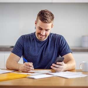 As vantagens de obter um 'crédito pessoal inteligente'