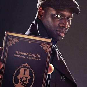 'Lupin: Parte 2' da série da Netflix ganha trailer tenso