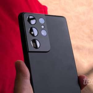Samsung Isocell 2.0 prepara terreno para câmeras com ...
