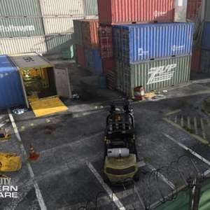 Call of Duty: Mobile terá mapas Shipment e Shoot House ...
