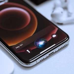 Siri deixa escolher app de música padrão? Apple explica ...