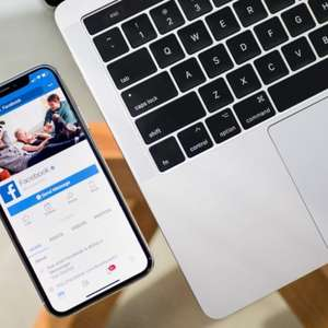 Como fazer live com duas pessoas no Facebook [ou mais]