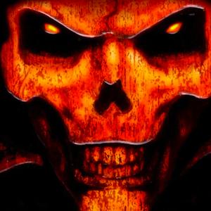 Diablo 2: Resurrected deixará importar saves de 20 anos ...