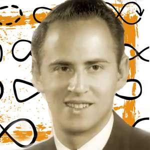 Paul Cohen, o matemático que criou 'novos mundos' ao ...