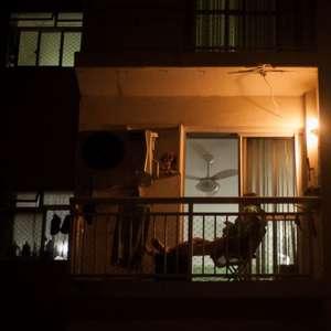Covid-19: quatro histórias de brasileiros que estão ...