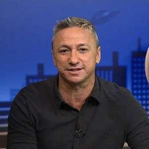 'A final da Copa do Brasil é um choque de ideias boas', ...