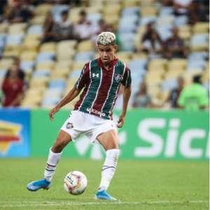 Fluminense x Portuguesa: prováveis times, onde ver, ...