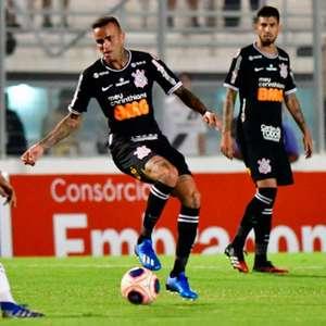 Corinthians x Ponte Preta: prováveis escalações, ...