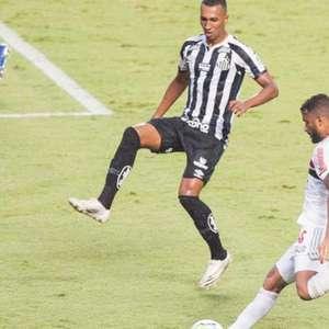 São Paulo busca confirmar boa fase no primeiro clássico ...