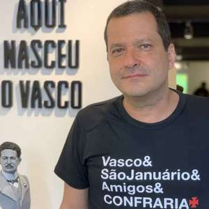 Ao L!, VP de Marketing do Vasco explica novo formato de ...