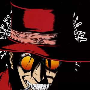 Criador de John Wick vai adaptar o mangá Hellsing