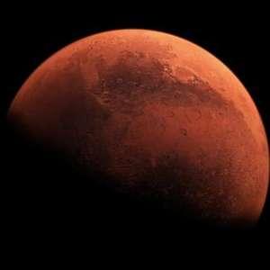 Marte em Gêmeos: mais energia até final de abril
