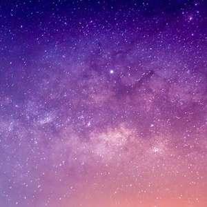 Os 6 números que definem todo o Universo
