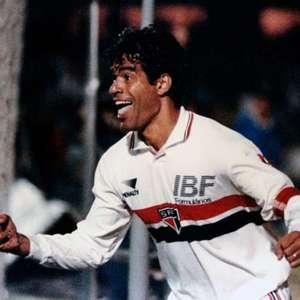 Santos não perdia por quatro gols ou mais para o São ...