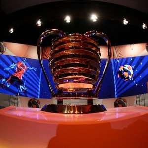 Copa do Nordeste: Fortaleza vence o Sampaio e mantém 100%