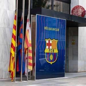 Eleições na crise: entenda o cenário político do Barcelona