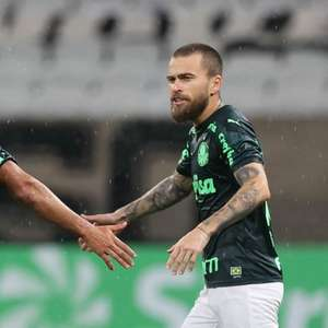 Corinthians x Ponte Preta, Palmeiras x Grêmio... saiba ...