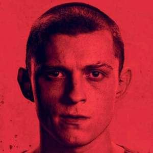 """Críticos dizem que novos filmes de Tom Holland são """"bombas"""""""