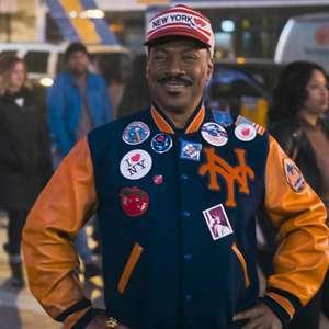 Um Príncipe em Nova York 2 é considerado medíocre por público e crítica