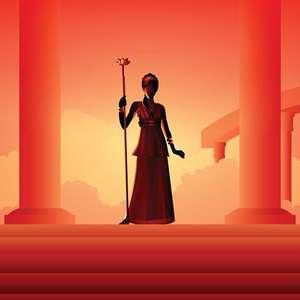 O sagrado feminino: A deusa regente de cada signo