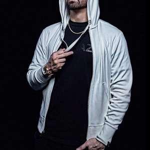 Eminem reage à tentativa de cancelamento com novo rap: ...