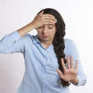 4 doenças que as mulheres precisam ficar atentas