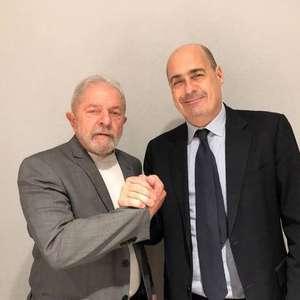 Ex-líder do PD diz que decisão sobre Lula é boa para ...