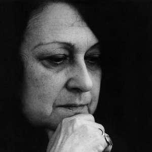 Lina Bo Bardi receberá Leão de Ouro póstumo da Bienal de ...