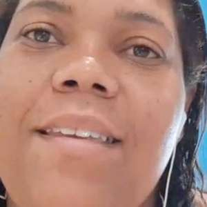 A luta da mãe de Miguel por justiça