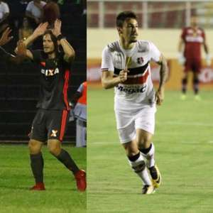 Como os clubes de Recife celebraram o Dia Internacional ...