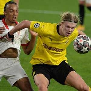 Dortmund x Sevilla: saiba onde assistir e as prováveis ...