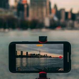 Como fazer um time-lapse no iPhone [Dicas para iniciantes]