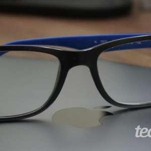 Apple deve lançar headset, óculos e lentes de contato ...