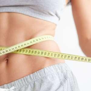 Os alimentos perfeitos para perder barriga