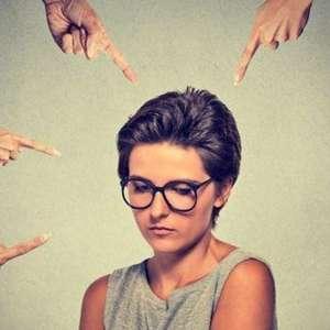 Dia da Mulher: pesquisa Toluna revela que 65% dos ...